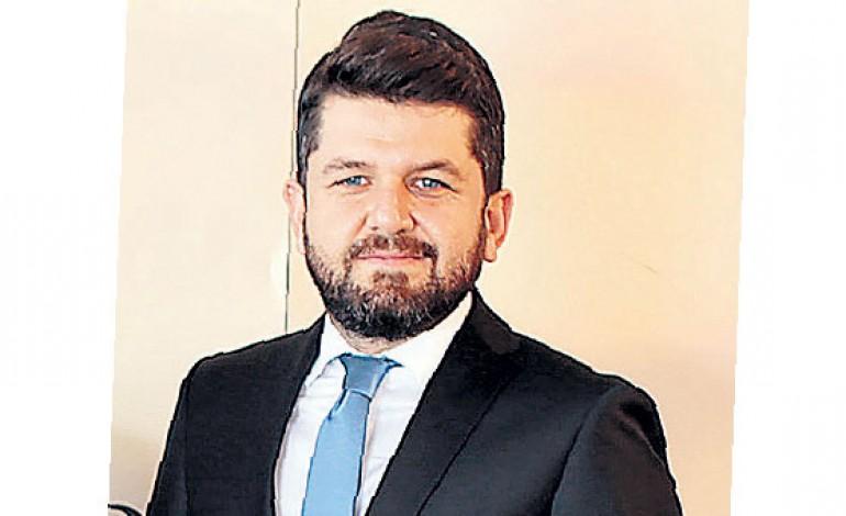 24 Gayrimenkul Portföy Yönetim 3 Fon Birden Kuruyor
