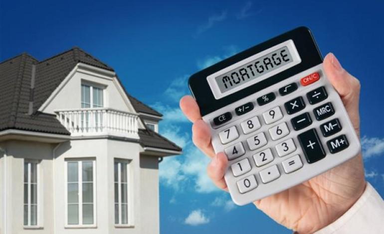 Konut kredisi faiz oranları Ocak ayında nasıl seyretti?