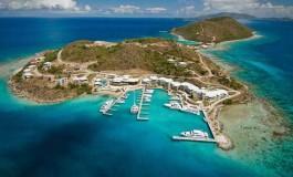 Ada Satın Almak İsteyenler için, Dünya'da ki Satılık Adalar