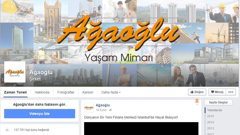Ağaoğlu facebook sayfasıJPG