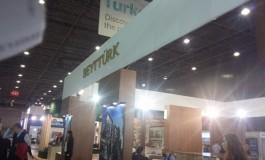 Beyttürk, CNR Emlak 2015'e Yalova Projesi ile Katıldı