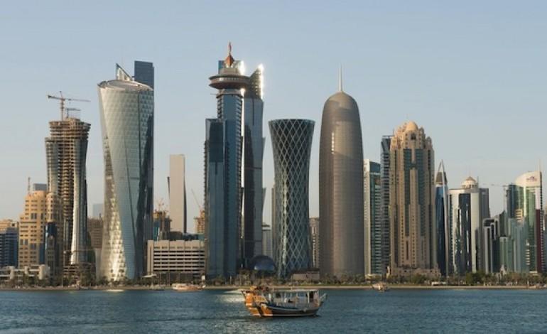 Katar'da Yabancı Müteahhitlerin Ülke Çıkışına Yasak