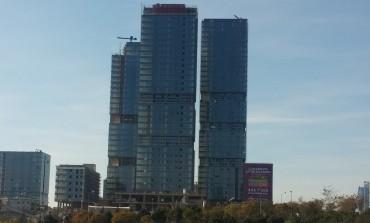 Ritim İstanbul Son Etap Satışta