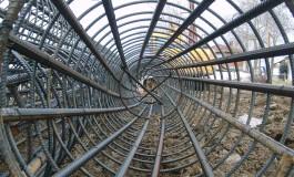 120 bin inşaat firması için kritik tarih 9 Haziran