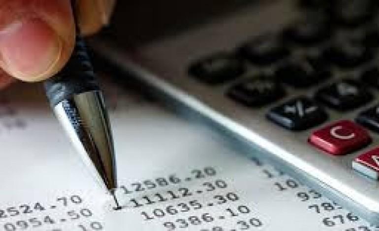 Konut Kredileri Düşmez ise Konut Sektöründe İstikrar Yakalanır mı ?