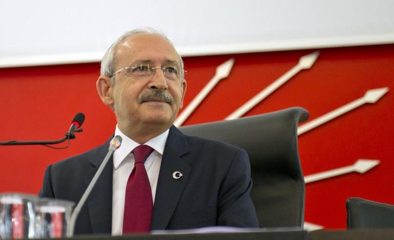 Kılıçdaroğlu, Mal Varlığı Bildirimine Göre 4 Konut Sahibi