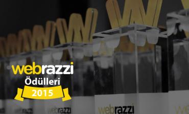 """Tapu.com, Webrazzi Yılın """"Yeni"""" Web Girişimi Ödülüne Aday"""