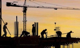 Yüzde 25'lik emsal hakkının süresinin uzaması sektörü rahatlatacak
