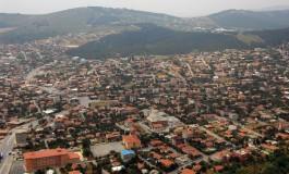 Pendik Batı Mahellesi kentsel Dönüşümü İçin Riskli Alan Kararı Danıştaydan Döndü