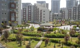 Ağaoğlu My City Bahçelievler
