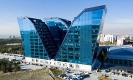 Hacettepe 'Akıllı Kampüs'e Geçiyor