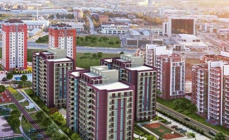 Anadolu Bulvarı Projeleri Yatımıcısına Kazandırıyor