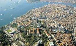 Beyoğlu'nda Ev Fiyatları Uçuşta!