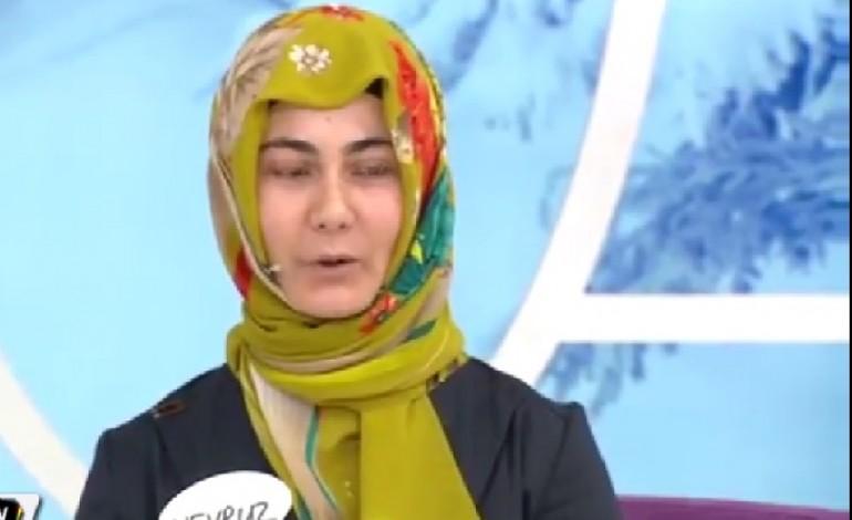 İstanbul'un En Lüks Semtlerinde Oturanları Talip Olarak Kabul Ediyor