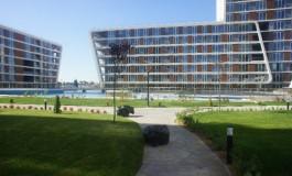 Teknik Yapı Evora Park