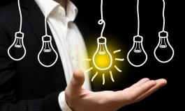 Gayrimenkul Yatırımı ile İlgili 5 Yanlış Düşünce