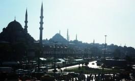 Eminönü'nün Tarihi Hanları Pansiyon Olacak