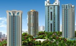 Ağaoğlu My Towerland