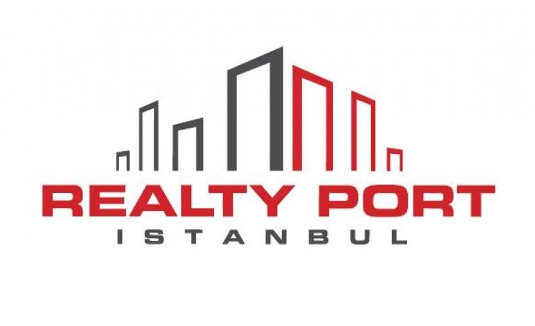 Realty Port İstanbul 4. İnşaat ve Konut Konferansının Sponsoru Oldu…