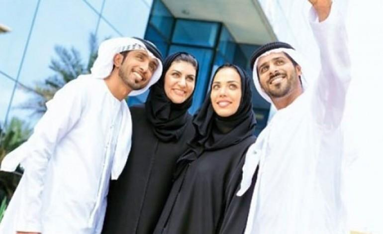 Yeni Yılda Araplara Konut Satışı Artacak
