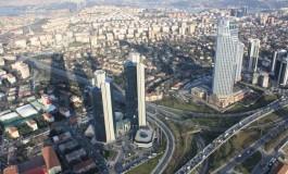 İstanbul'da fiyatlar yüzde 23 arttı