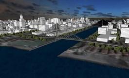 Kanal İstanbul ile Yeni Trafik Çilesine Hazır Olun
