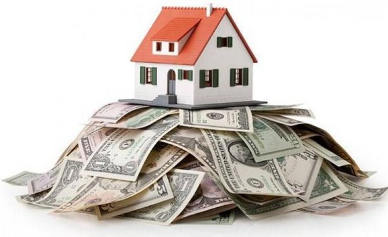 Ev almak isteyenlere devlet desteği 26 Ağustos'ta başlıyor