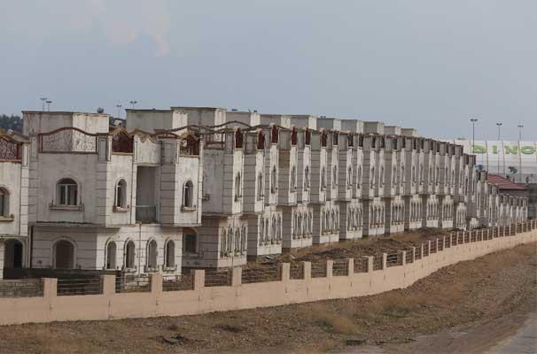 kurt-bolgesinde-kriz--6605915