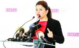 Sinpaş'ta Hedef 1 Milyar Ciro