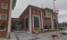 Metro Sultanbeyli ve Sancaktepe'yi Değiştirecek
