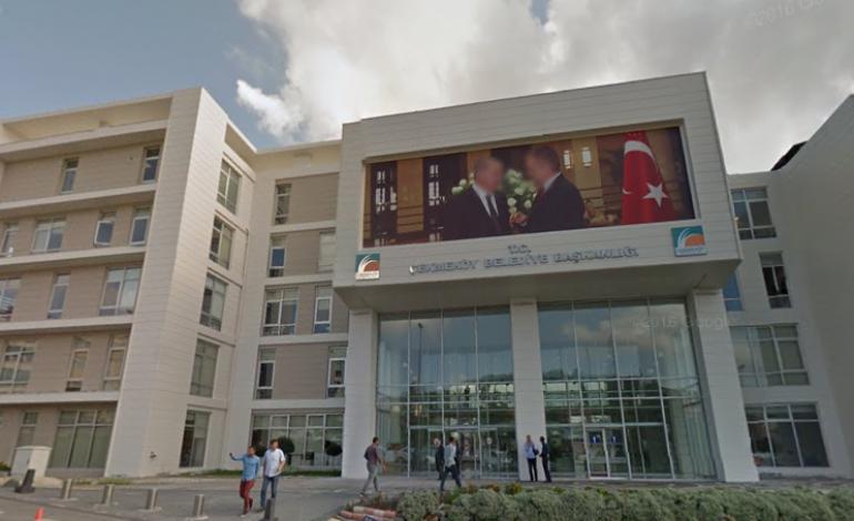 Kentsel dönüşüm Çekmeköy'de hızlandı