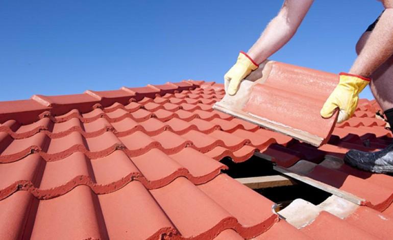 Yılda 4 milyar lira yalıtımsız çatılardan havaya uçuyor