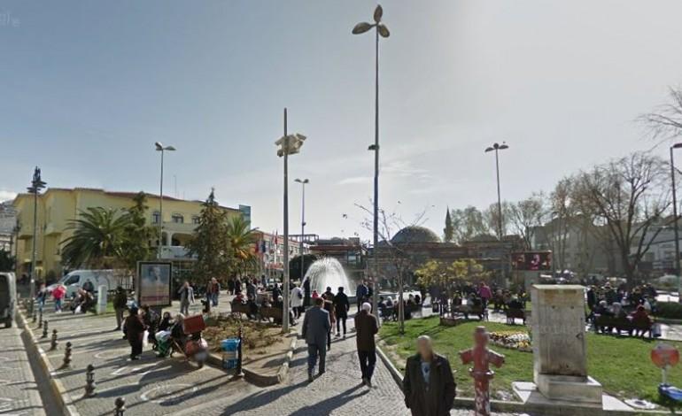 Üsküdar'ın yarısını etkileyecek kentsel dönüşüm projesinin önü açıldı