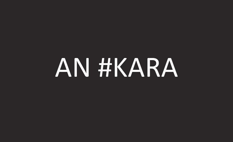 An #Kara