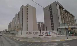 Sinpaş Aqua City 2010