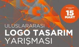 Ağaoğlu Central Park için Logo Yarışması Düzenliyor