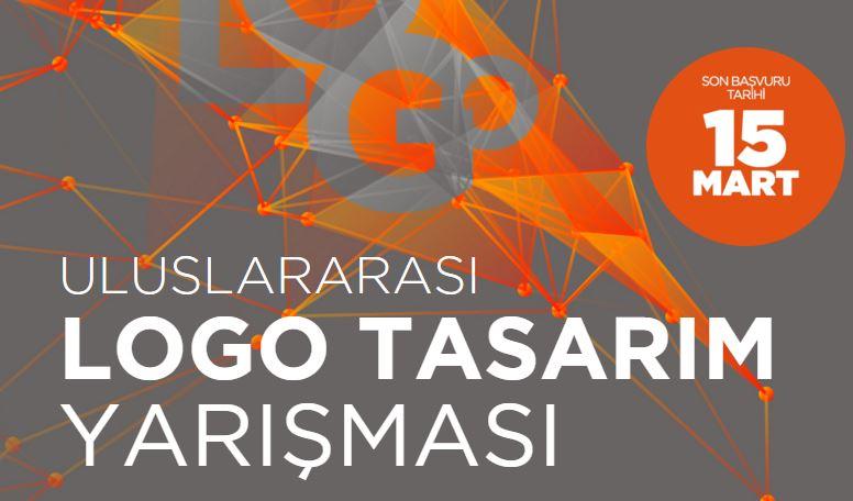 ağaoğlu logo yarışması