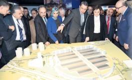 Dünya Türkiye'nin Potansiyelini Keşfediyor