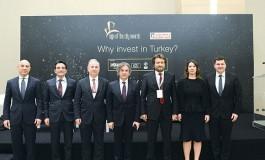 Neden Türkiye'ye Yatırım Yapılmalı ?