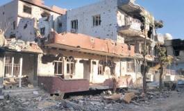 Diyarbakır, Hakkari, Mardin ve Şırnak'ta acele kamulaştırma yapılacak