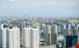 İstanbul'da alt ve orta gelirlinin ev sahibi olabildiği ilçeler