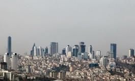 Konut fiyatlarının en çok arttığı 20 şehirden 3'ü Türkiye'de
