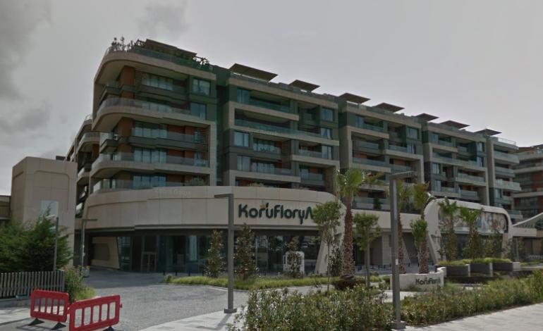 Toki, Koru Florya İçin Belediyeden İskan İstiyor