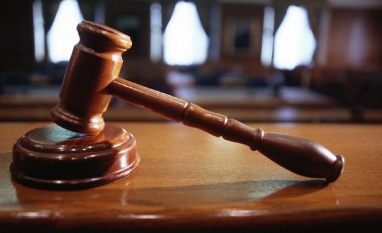 Aldığı ev zamanında teslim edilmeyince, mahkeme kredi borcunu durdurdu
