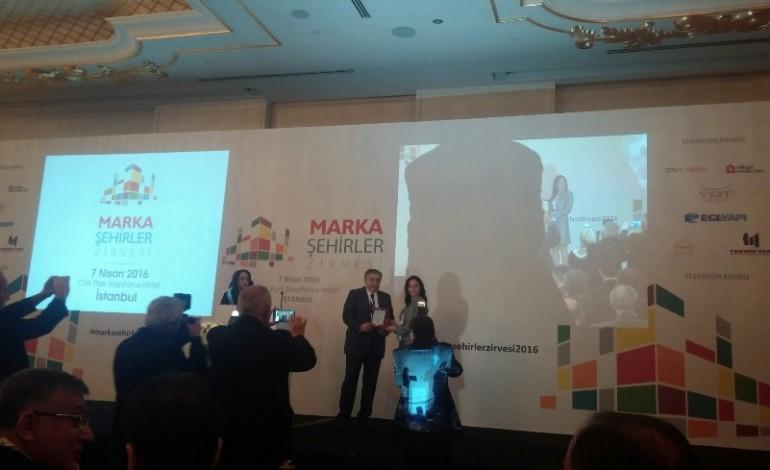 Türkiye 'nin En Büyük İnşaat ve Konut Konferansı 5. Yılında Kapılarını Açıyor