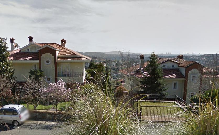 Acarkent beykoz