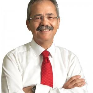 Osman Cem Çankaya