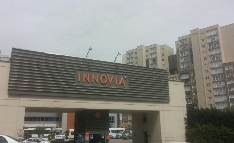 İnnovia