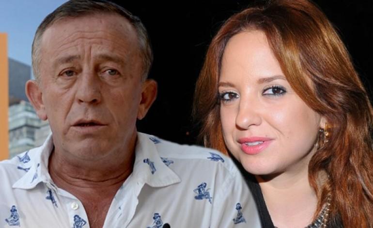 Ağaoğlu'na 250 bin liralık hakaret davası