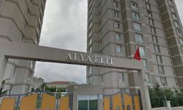 Alya Elit